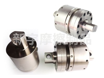 high quality API standard Emergency Caliper cylinder assembly